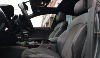 AUDI A7 V6 3.0 BITDI 320 S-LINE QUATTRO TIPTRONIC plein