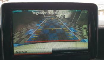 MERCEDES BENZ CLASSE A45 2.0 360 AMG EDITION ONE 4MATIC SPEEDSCHIFT-DCT plein