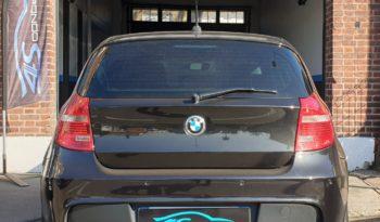 BMW 130 i 3.0 258 CH BVA PACK M plein