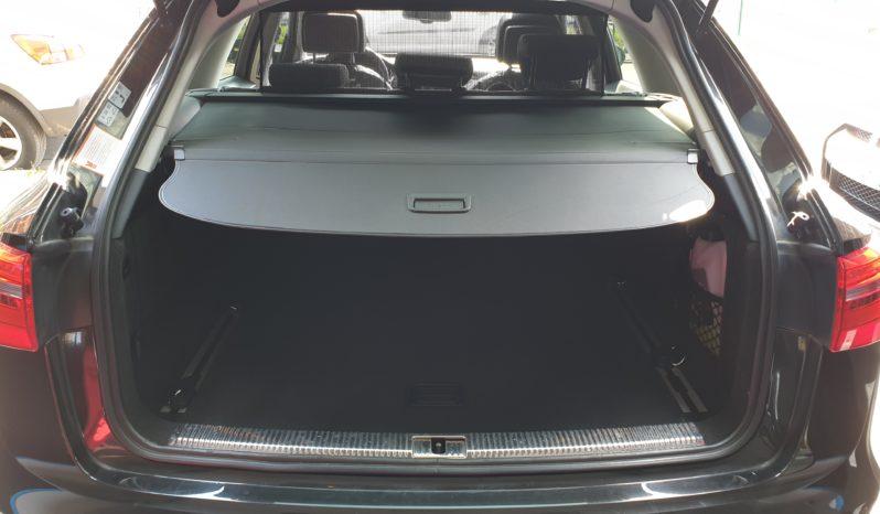 AUDI A6 AVANT V6 3.0 TDI 245 QUATTRO S-TRONIC plein