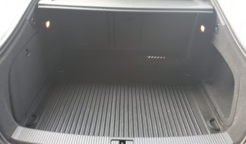 AUDI A5 SPORTBACK 2.0 TDI 150 S-LINE MULTITRONIC plein