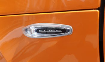 LOTUS ELISE S3 111R 1.8i 192 BVM6 RHD plein